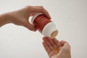 Magzatvédő vitamin