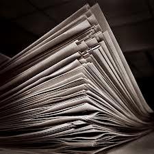 Prospektus nyomtatás