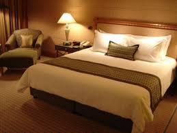 Hotel foglalás