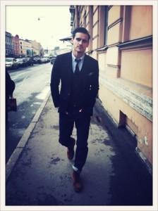 Ügyvéd Budapesten