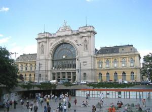 Eladó ingatlan Budapest 4. kerület