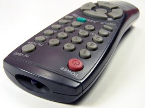IPTV nyújtotta lehetőségeket