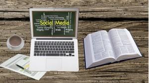 social-media-464051_640