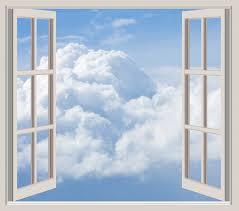 A műanyag ablak árak egyre jobbak