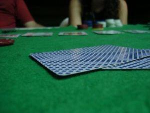 Thinkfun játék