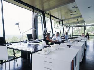 Bérelhető iroda