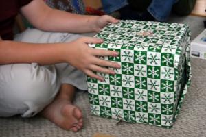Névnapi ajándékok mindenkinek