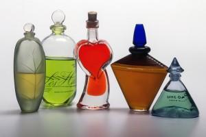 Parfüm árak