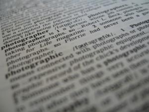Angol fordítók
