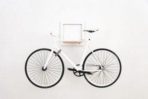 Online kerékpárbolt