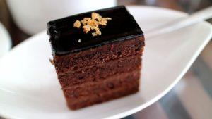 Diabetikus csokoládé