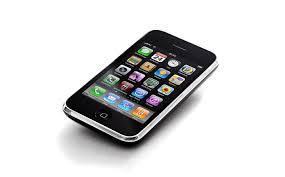 Közkedveltek az iPhone telefonok