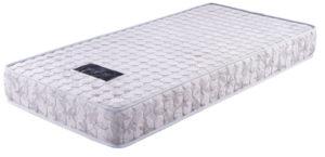 Minőségi matrac a minőségi alváshoz