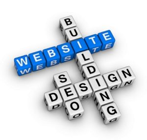 Weblap készítés árak