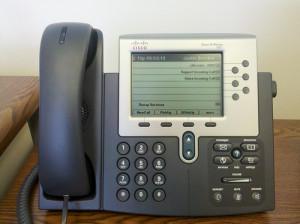 Kiváló vezetékes telefon!