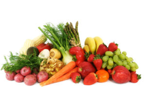 Egészséges étkezéssel a köszvény ellen